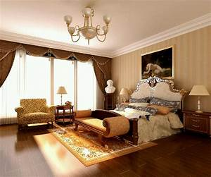 New, Home, Designs, Latest, Modern, Homes, Bedrooms, Designs, Best, Bedrooms, Designs, Ideas