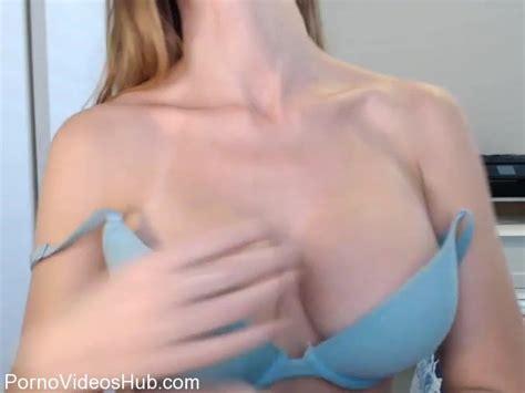 manyvids presents ashley alban in webcam 2 mp4 sd 720×540 i love porno videos