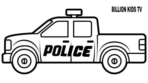 dodge preschool truck coloring pages truck coloring pages truck 975