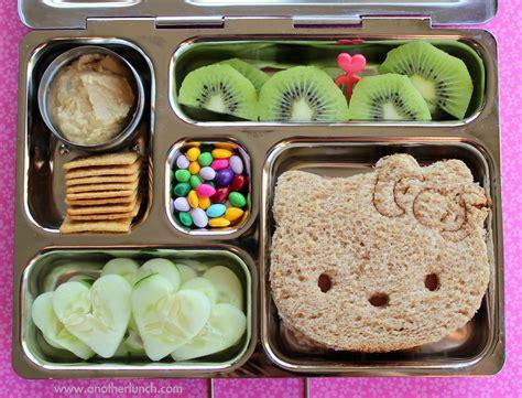 la grande histoire de la lunch box am 233 ricaine