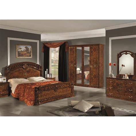 destockage meuble chambre chambre à coucher complète italo orientale panel meuble magasin de meubles en ligne
