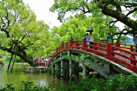 Top Restaurants In Fukuoka Japan