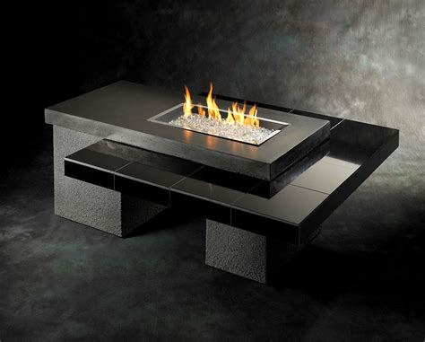 Electric Fire Pit The Home Decor Design Imagazinetv
