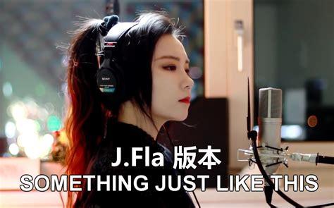 psomething    jflathe