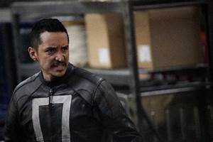 """Marvel's Agents of SHIELD: """"World's End"""" Review - IGN"""