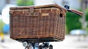 Fahrradkörbe Für Vorne : die besten fahrradk rbe f rs e bike reisemobil pro ~ Kayakingforconservation.com Haus und Dekorationen