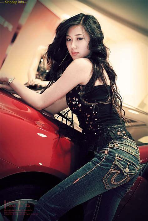 Korean Girls Korean Women Cute Korean Girls Teen Korean