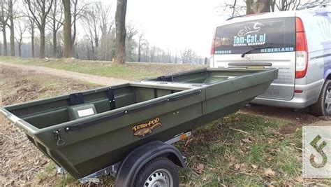Tetra Pod Boat Price by 2017 Other Tetra Pod Other Trailer Itowtrailers Is Your