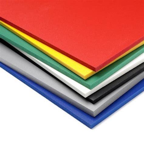 clear acrylic panels foam pvc sheets pvc foam board foam pvc panels