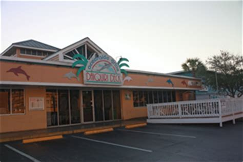 Daiquiri Deck Bar Madeira by Best Madeira Fl Bars Madeira Bars Bamboo