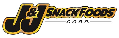 j and j snack food j j snack foods corp adds distribution of line of premium