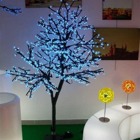 arbre lumineux exterieur 28 images arbre lumineux