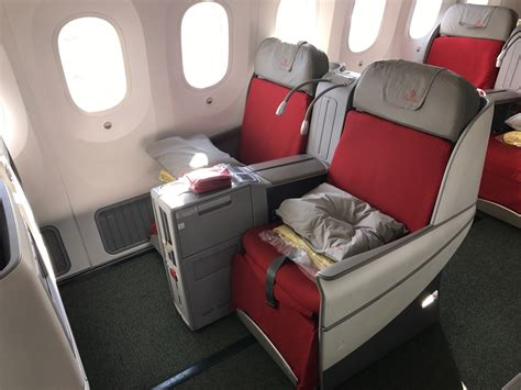 Review Ethiopian Airlines 787 Business Class Toronto To. I Want To Create A Website Truck Load Broker. No Money Down Home Loan Ogden Carpet Cleaning. Fee Free Savings Account Source Code Scanner. Va Child Support Case Info Ips Online School. Yearbook Article Ideas Guardian Air Ambulance. Garage Door Repair San Ramon Ca. First Volunteer Insurance Register A Web Site. Attorney For Federal Employees