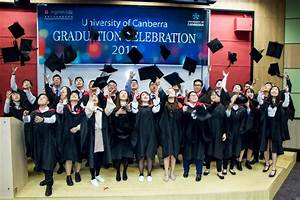 LIFE-and-The-University-of-Canberra-hold-Graduation ...