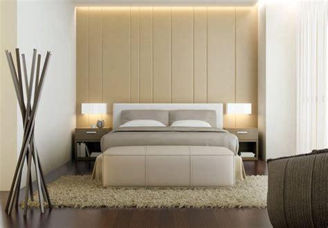 zen bedroom furniture 20 rejuvenating zen bedrooms for a stress free ambience 13904 | 2 matthewoptionb1