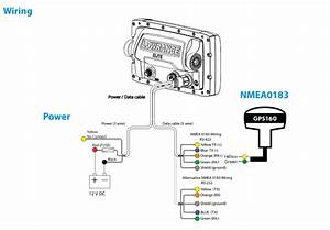 Wiring Diagram  Passtime Gps