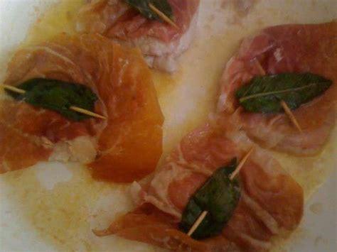 recette de cuisine avec blender recettes d 39 italie de cuisine avec jean marc