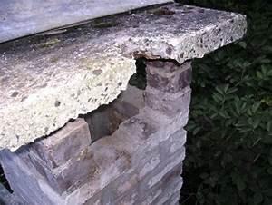 Chapeau Cheminée Brico Depot : chapeau cheminee beton pas cher ~ Dailycaller-alerts.com Idées de Décoration