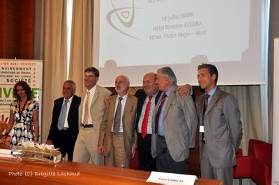 chambre de commerce italienne daniele vaccarino elu president de la chambre de commerce