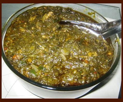 livre de cuisine facile pour tous les jours sauce feuilles de patate recettes africaines