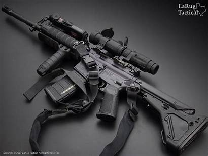 Navy Seals Rifle Weapons Wallpapers Tool Carbine