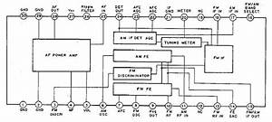 I U0026 39 M Yahica  Ic Cd1619cp Pin Diagram