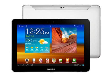 why does my phone say safe mode turn safe mode on galaxy tab 3 android app android