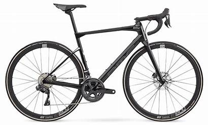 Bmc Roadmachine Orca Orbea Eight Know Shimano