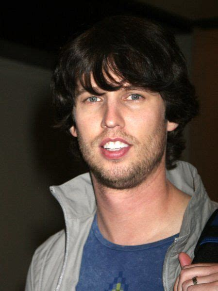 Jon Heder at the MTV Studios in New York City for TRL 26