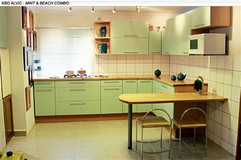 interior decoration in kitchen small kitchen design indian style modular kitchen design in india kitchen designs faucets