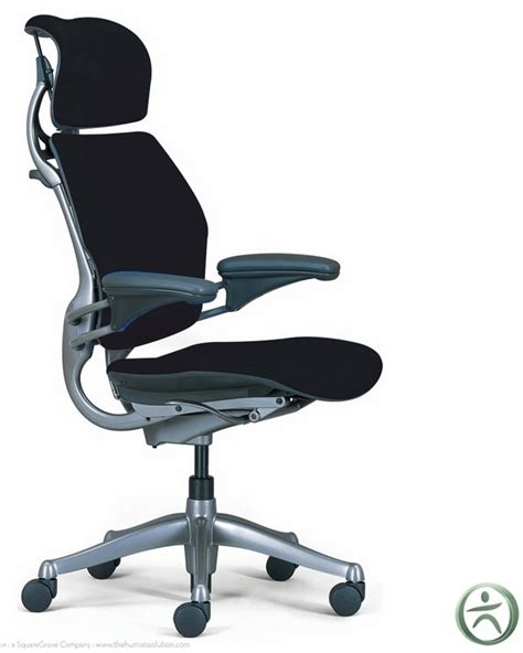 best ergonomic desk chair what is the best ergonomic office chair home furniture