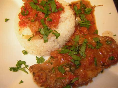 cuisine vite fait un petit plat vite fait la cuisine de fabiola