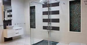Mosaik Fliesen Außenbereich : fliesen mosaik natursteine top qualit t zu top preisen fliesen zu verkaufen in ~ Yasmunasinghe.com Haus und Dekorationen