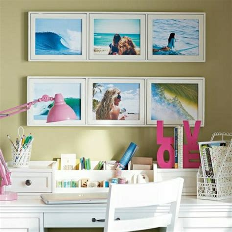 id pour chambre ado fille idee chambre ado fille meilleures images d 39 inspiration