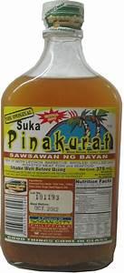 Php News Website Templates Suka Pinakurat Sizes Spices Vinegar Dips