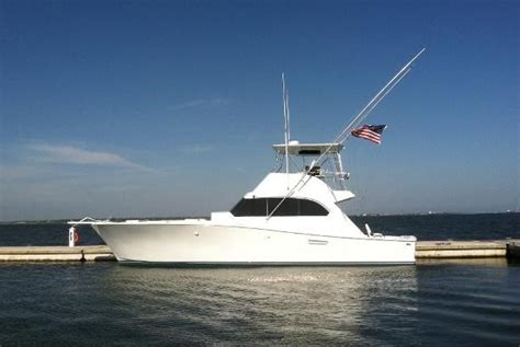 Used Fishing Boats For Sale Charleston Sc by Fishing Boats For Sale In Charleston Sc Used Boats On