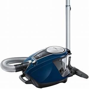 Aspirateur Bosch Silencieux : bosch bgs7rcl relaxx x ultimate meilleur aspirateur ~ Melissatoandfro.com Idées de Décoration