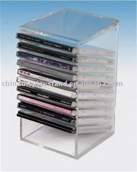 interesting acrylic cd rack 54 Plastic Cd Storage Racks, Plastic Storage Racks Quotes - laisumuam.org