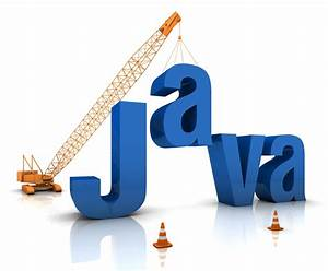 How to Use the ... Java