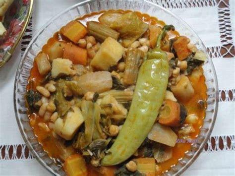 recette de cuisine d automne recettes de jardinière de légumes