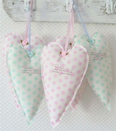 shabby chic hearts 17 best images about shabby chic hearts wreaths on pinterest shabby chic decor shabby