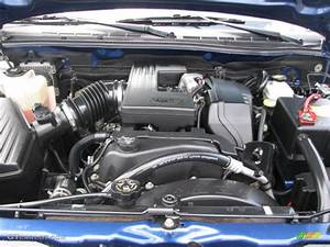 Chevy 3 5l Engine Parts Diagram  Chevy  Free Engine Image