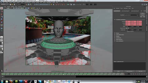 Autodesk Announces New Updates Of Maya, 3ds Max