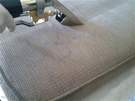 Professional Upholstery Cleaner by Upholstery Cleaning Las Vegas Vegas Carpet Cleaning Pros