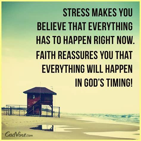 Dont Stress Quotes Quotesgram