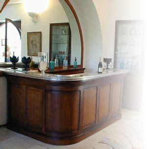 Comptoir Bar Pour Particulier by Bistrots At Home Le Bar En 233 Tain Pour Le Particulier