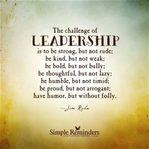 how to be humble without being a doormat humble leadership quotes quotesgram