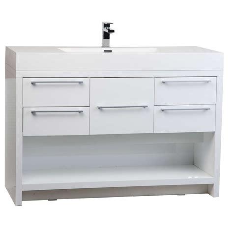 popular bathroom   bathroom vanity  home
