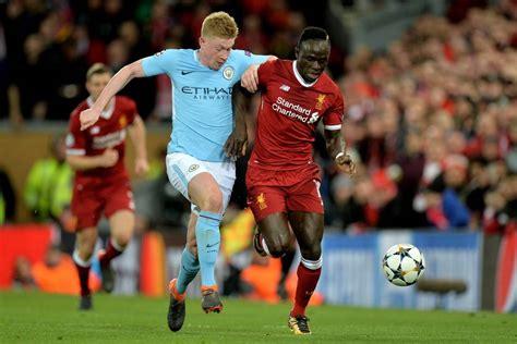 Ver Gratis Manchester City vs Liverpool EN VIVO ONLINE ...