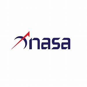 NASA Logo Generator - Pics about space